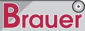 M. Brauer GmbH