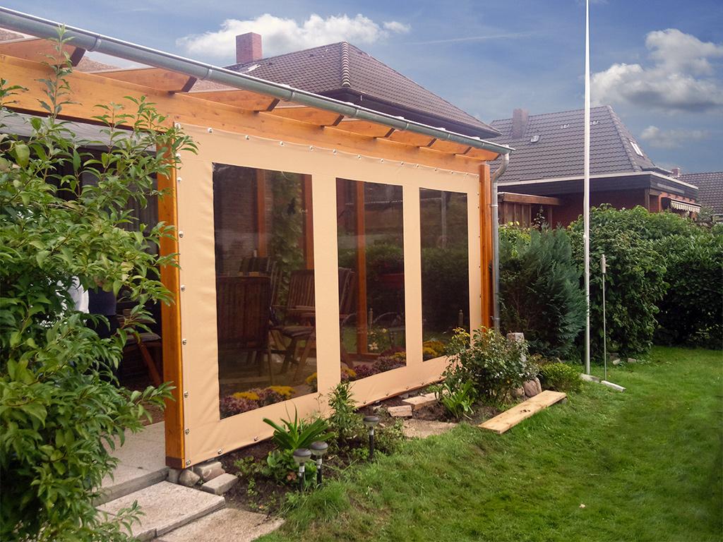 terrassenverkleidung m brauer gmbh oldenburg. Black Bedroom Furniture Sets. Home Design Ideas