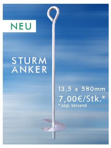 http://kleinanzeigen.ebay.de/anzeigen/s-anzeige/bodenanker-sturmanker-fuer-camping-sogsicherung-vorzelt/333523713-230-3115