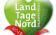 Logo Landtage Nord